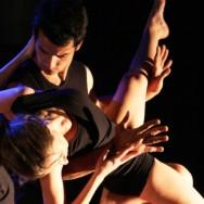 FITA, Internationa Theater Academy of FITA – aperte le iscrizioni per Terza Edizione