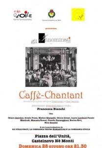 locandina_caffechantant