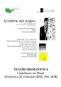 locandina_ombra_del_sogno