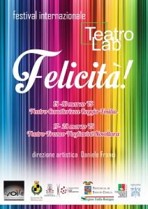 locandina_teatrolab-2015-web