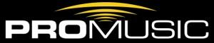 logo_PROMUSIC