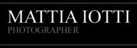 logo_iotti
