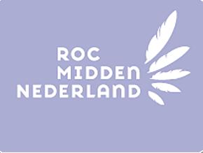 logo_rocmidden