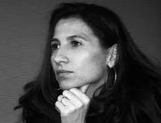 Lorena Zambelli, Direzione Amministrativa Etoile CTE Reggio Emilia
