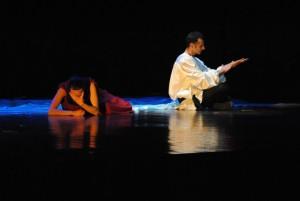 teatro_lab05