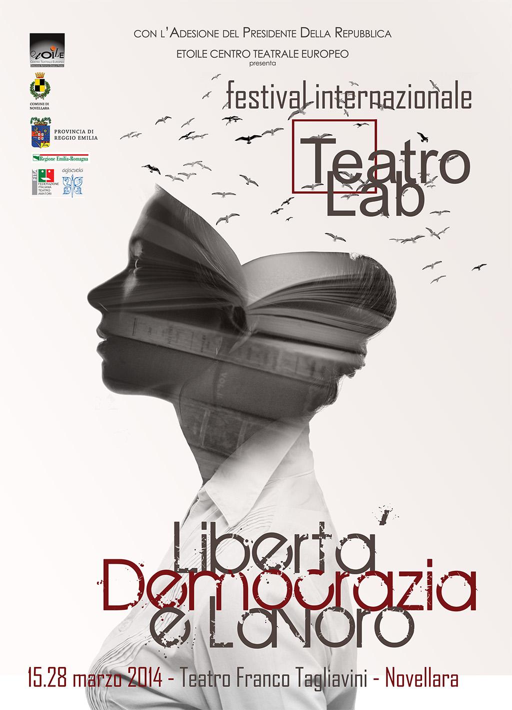 teatrolab-14