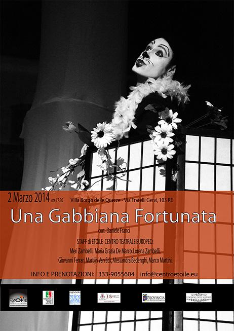 una_gabbiana_fortunata