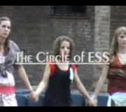 video_circle1