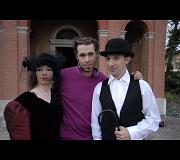 video_meringa_gotica2