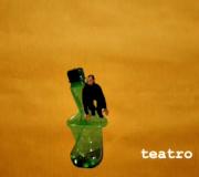 video_pertini