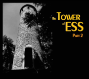 video_tower2