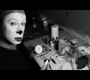 video_trucco